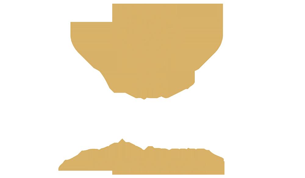 Oro Verde Guayaquil Logo